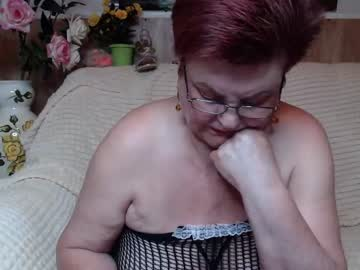Chaturbate honestysummers record video with toys from Chaturbate.com