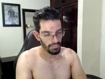 Chaturbate jhamell_alanis record show with toys from Chaturbate