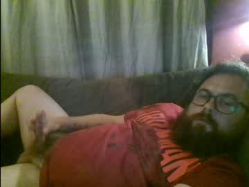 Chaturbate zoru1 record public webcam video from Chaturbate.com