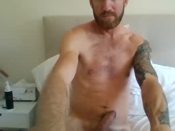 Chaturbate melb_fun84