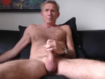 Chaturbate wankerguy111 private