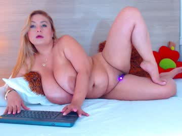 Chaturbate cleopatra_bigboobs record public show from Chaturbate.com