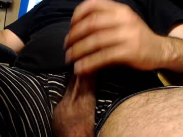 Chaturbate gong22 dildo record