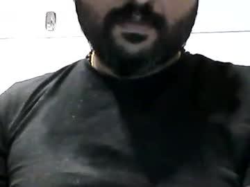 Chaturbate iamrahulm record public webcam from Chaturbate