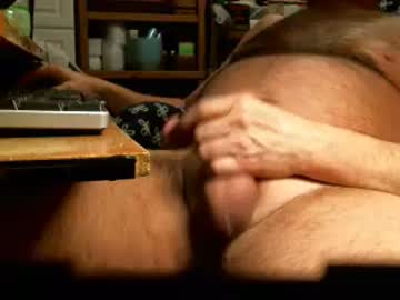 Chaturbate james_h98 record show with cum