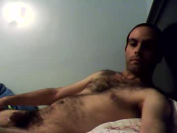Chaturbate johnanchor3