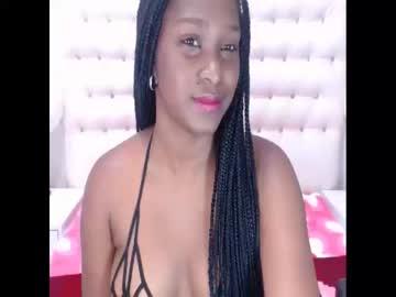Chaturbate rosieluxe chaturbate private webcam