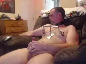 Chaturbate lovenippleclamps webcam show