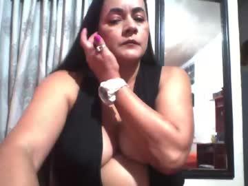 Chaturbate scarlett_milan01 private show video