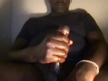 Chaturbate seanbaptiste record video with toys from Chaturbate.com