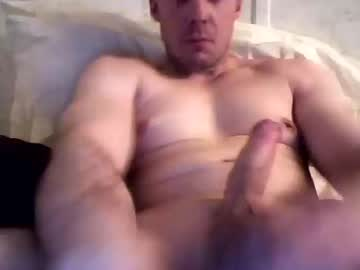 Chaturbate dwayne19901990 private show from Chaturbate.com