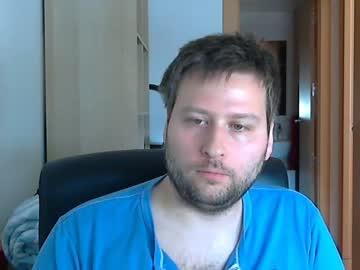 Chaturbate faer_087 record video from Chaturbate.com