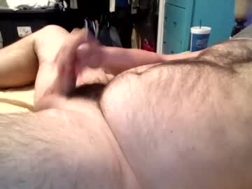 Chaturbate letsdothis1time video with dildo from Chaturbate