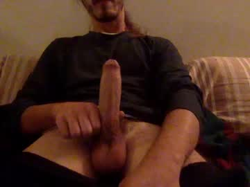 Chaturbate pmb8 video with toys from Chaturbate