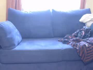 Chaturbate dwtzeigegeil webcam show