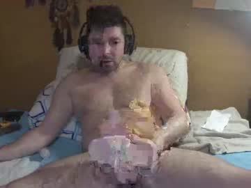 Chaturbate pollote38 show with toys