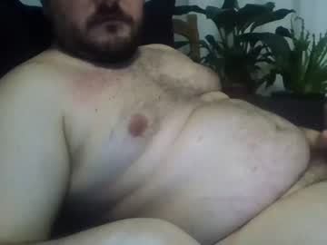Chaturbate brunotully record video with dildo from Chaturbate.com