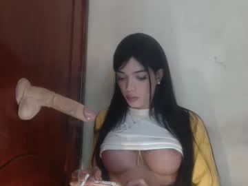 Chaturbate daniela_strong video with toys from Chaturbate