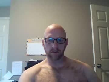 Chaturbate isop753 private sex show from Chaturbate