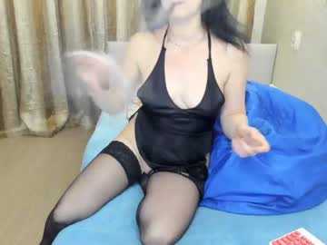 Chaturbate janette_777 record show with cum from Chaturbate