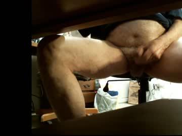 Chaturbate jimsundies public webcam video