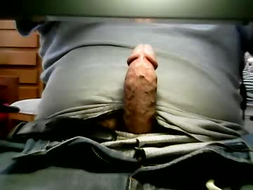 Chaturbate tonguefetish23 private XXX video from Chaturbate