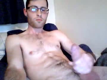 Chaturbate sabinato record private show from Chaturbate.com