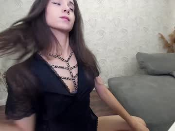 Chaturbate ehotlovea video with dildo from Chaturbate.com