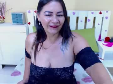 Chaturbate helena_horny42 record blowjob video