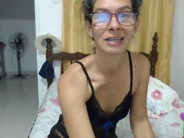Chaturbate kattydirty144 record private show video from Chaturbate