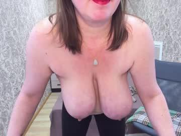 Chaturbate kellysuper private webcam