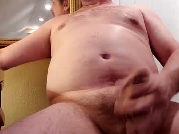 Chaturbate mickywh record private sex show from Chaturbate.com