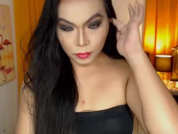 Chaturbate sexcommandermistress cam video