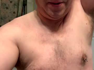 Chaturbate soundingprince record public webcam