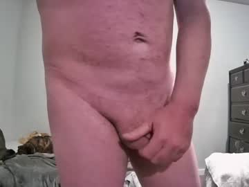 Chaturbate vinceviral private show