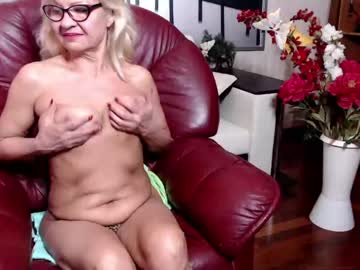 Chaturbate squirtysexx record video with toys from Chaturbate.com