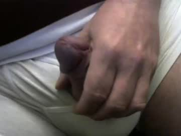 Chaturbate stemee private show from Chaturbate