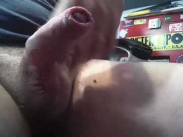 Chaturbate davedevine4 record private XXX video