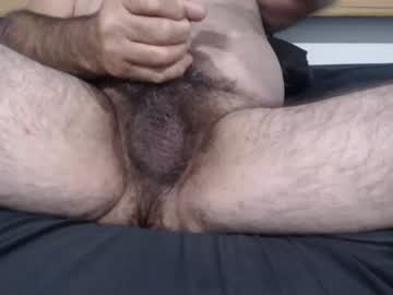 Chaturbate garry19march record show with cum