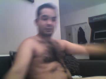 Chaturbate itek31 record webcam show