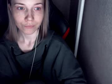 Chaturbate molly_royse public show from Chaturbate.com