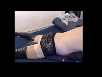 Chaturbate obsede57 chaturbate cam show
