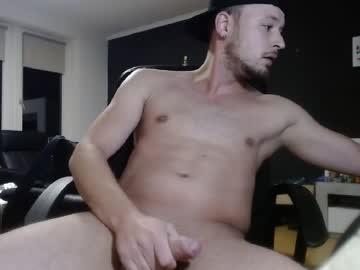 Chaturbate polishboi87 chaturbate private sex video