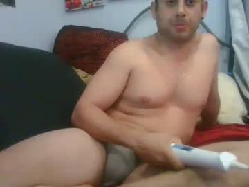 Chaturbate dirtymuscleboy record show with cum from Chaturbate