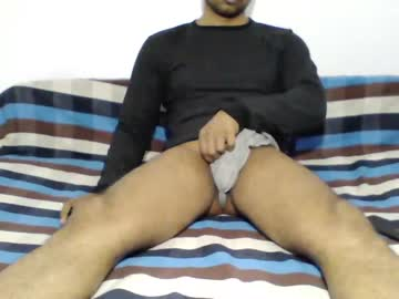 Chaturbate handsomeandaesthetic record show with cum from Chaturbate