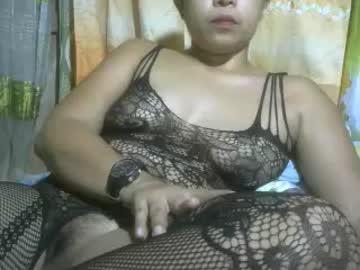 Chaturbate sexxiemegummi premium show video