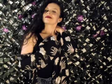 Chaturbate floratease_nature webcam show from Chaturbate