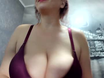 Chaturbate hotvany cam video
