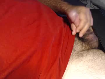 Chaturbate lucky6869000 show with cum