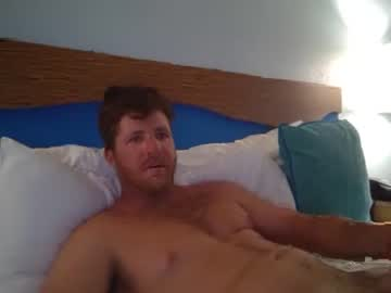 Chaturbate scsurf707 record video with toys
